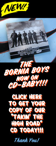 Click here to buy a Bornia Boys CD at CD Baby!